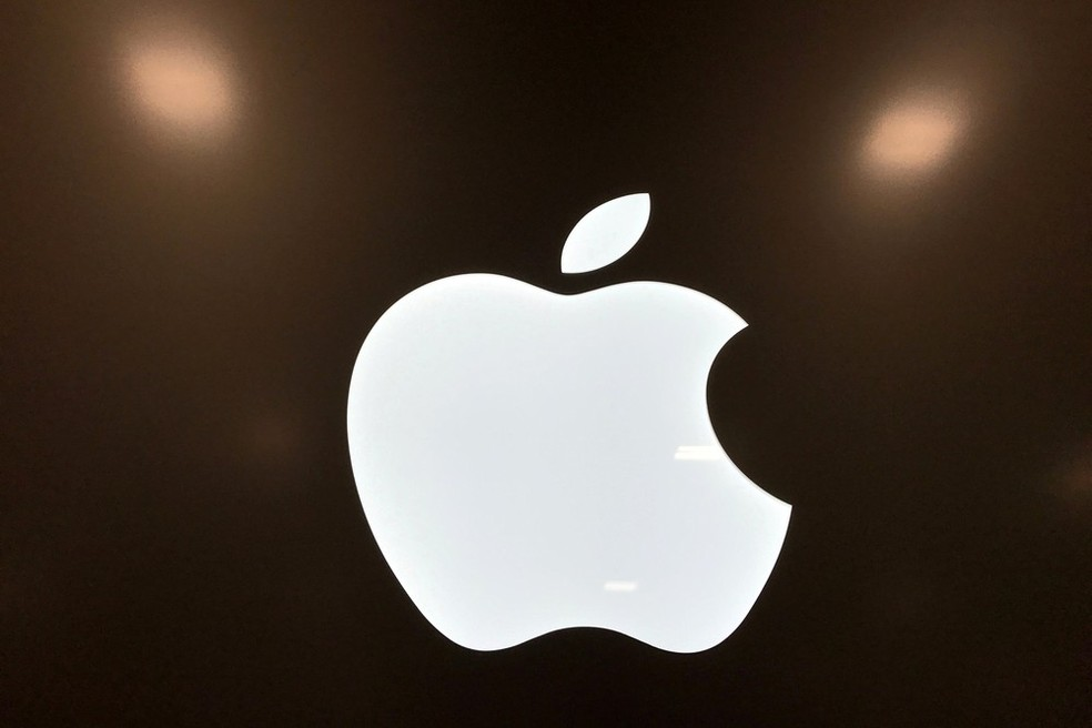 Apple (Foto: Lucy Nicholson / Reuters)