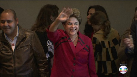 Marcelo Odebrecht diz que Dilma o questionou sobre propina ao PMDB