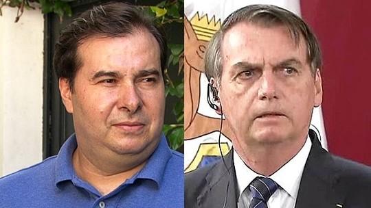 Foto: (Reprodução/TV Globo e Reprodução/NBR)