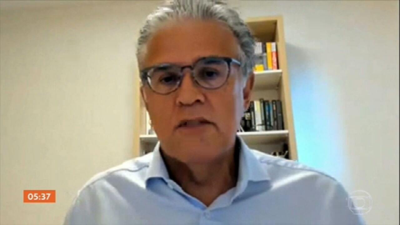 Associação dos fabricantes de veículos rebate declarações de Bolsonaro sobre saída da Ford do Brasil