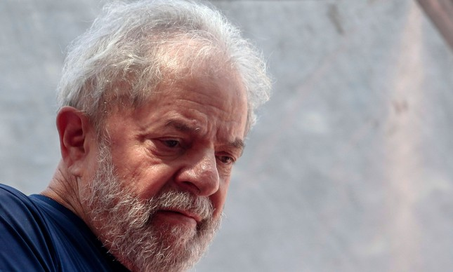 Miguel Schincariol