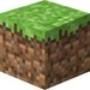 Minecraft Attack on Titan Mod