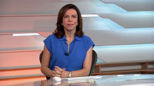 Confira os destaques do Bom Dia Brasil desta sexta-feira (18)