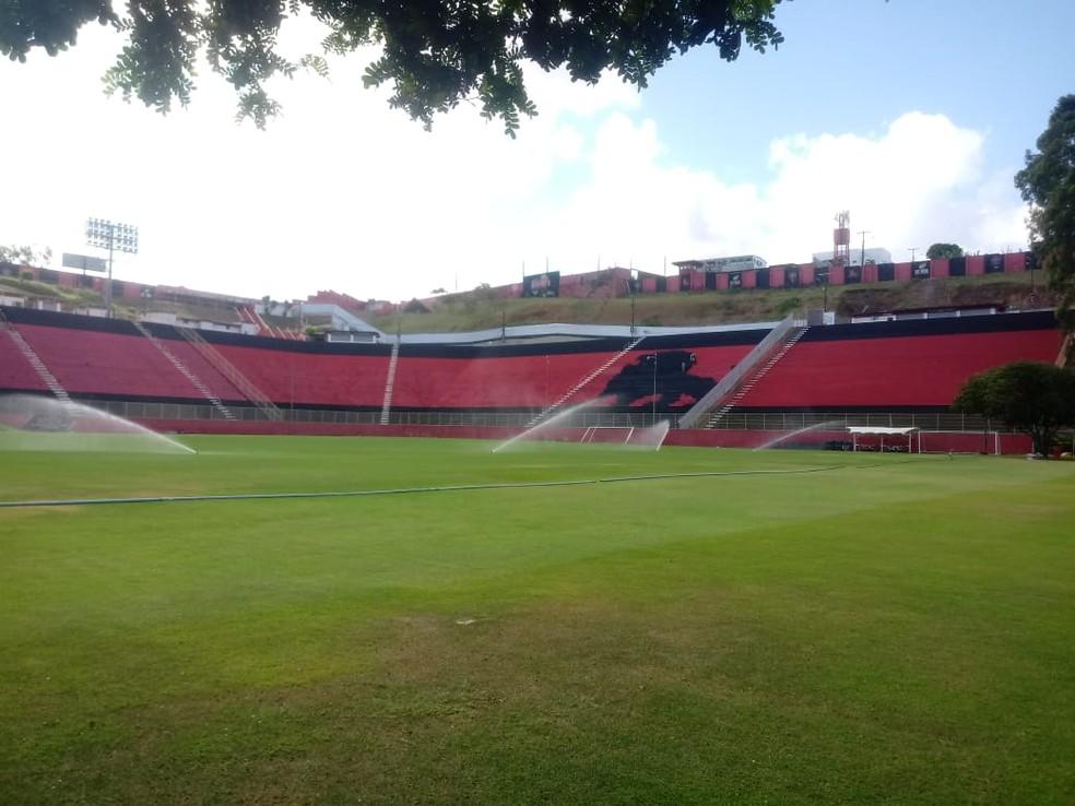 Vitória x Moto Club  ingressos para partida da Copa do Nordeste ... 7d0b21d7ab844