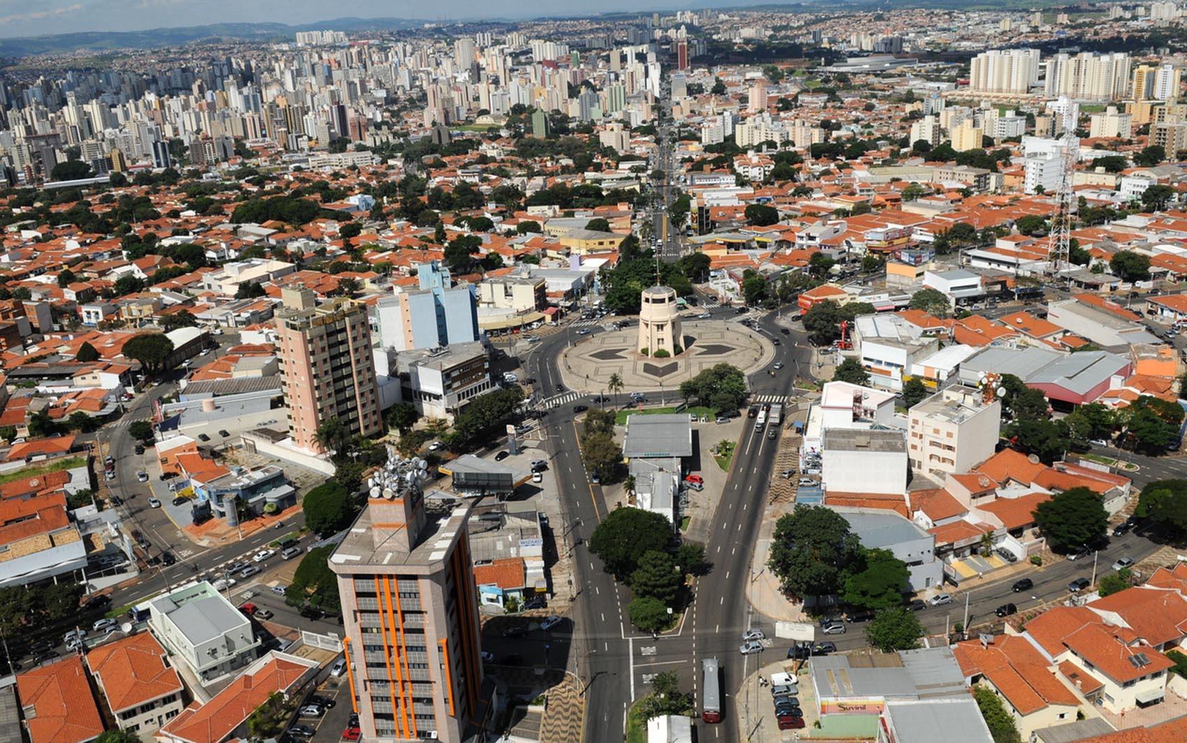 Eleita mais conectada do país, Campinas tem wi-fi em 18% da rede de educação e projeta expansão total até 2020