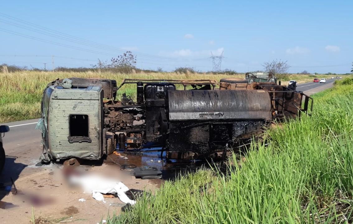 Corpo de soldado do Exército de 19 anos que morreu em acidente é velado no Piauí