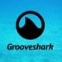 Grooveshark Control Center
