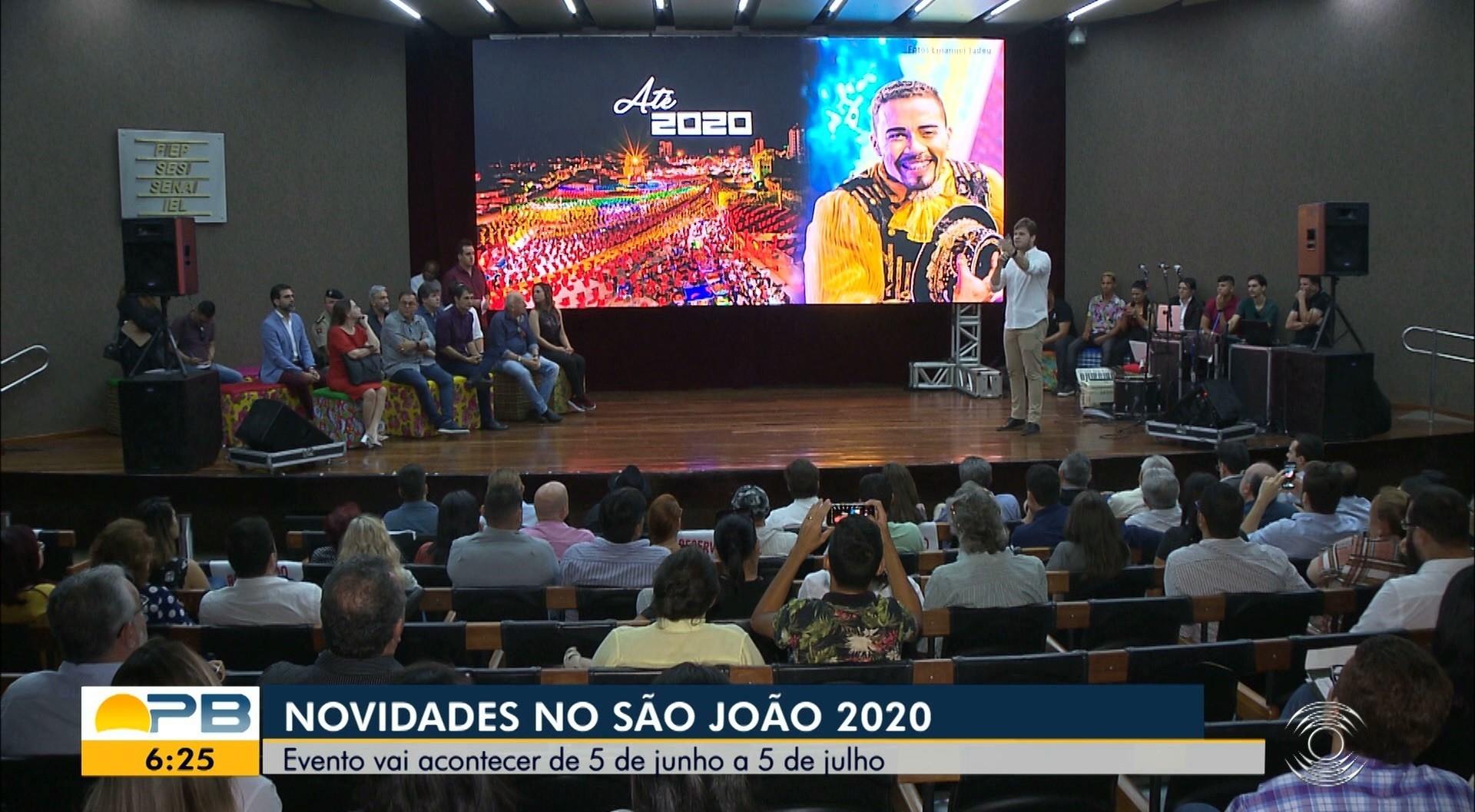 Lava Jato diz ter recuperado mais de R$ 67 milhões que estavam em contas no exterior - Notícias - Plantão Diário