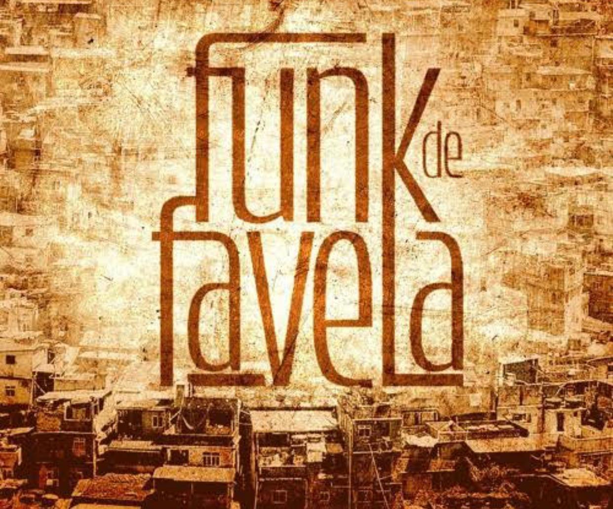 """""""Baile de Favela"""", usado por Rebeca Andrade, também  alegrou a vitória de Biden"""