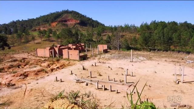 MP-PR denuncia 13 investigados na Operação Quadro Negro por improbidade administrativa  - Notícias - Plantão Diário