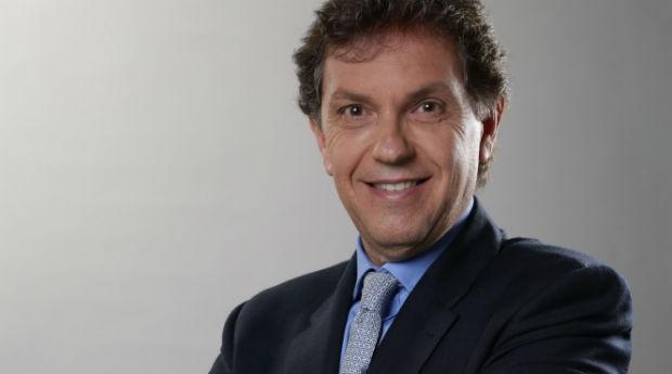 João Appolinário, fundador da Polishop (Foto: Divulgação)
