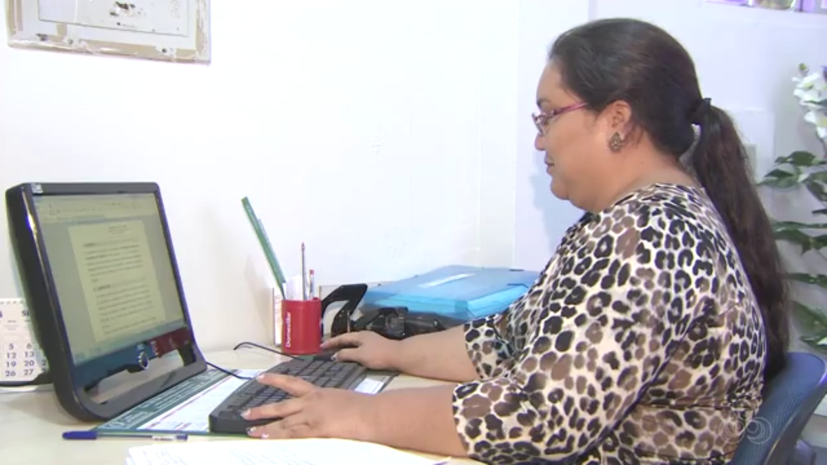 Prefeitura de Macapá inicia última etapa da atualização cadastral de servidores