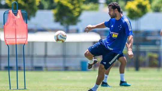 Foto: (Bruno Haddad/Cruzeiro)