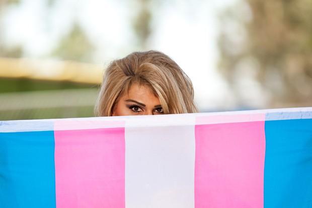 Rede de cafeteria passa a custear cirurgias para funcionários transgêneros (Foto: Thinkstock)