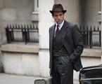 Hugh Grant em 'A very english scandal' | Reprodução
