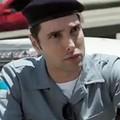 Policial Wilson