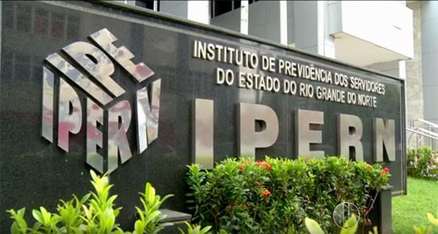 'Conta impagável', diz presidente do Ipern sobre saques do fundo da previdência