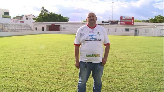 Foto: (Reprodução / TV Grande Rio )