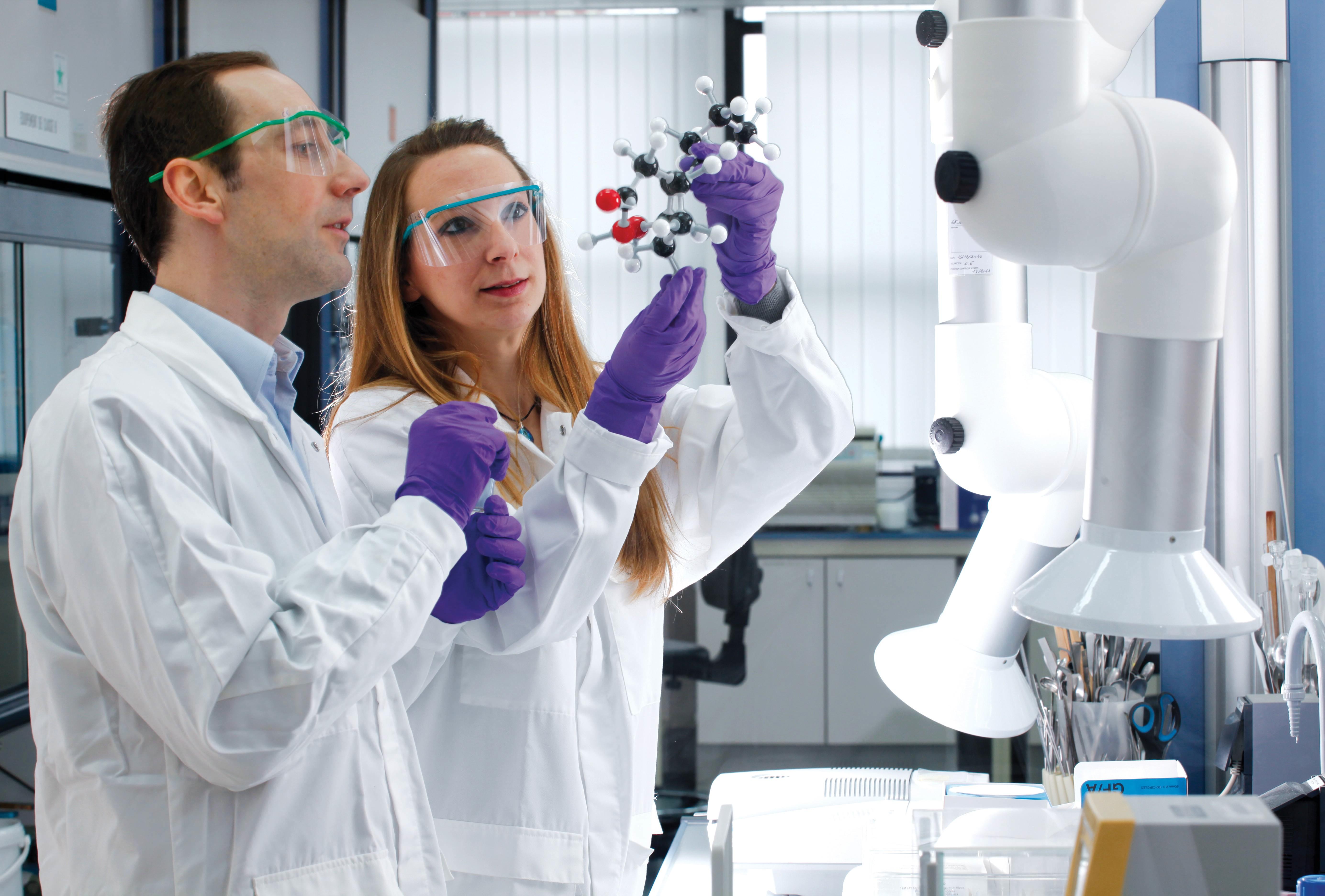 L'Oreal quer 'imprimir' pele humana - e testar seus
