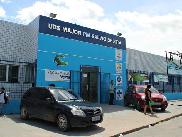 Veja UBSs que têm horário ampliado para vacinação contra sarampo em Manaus