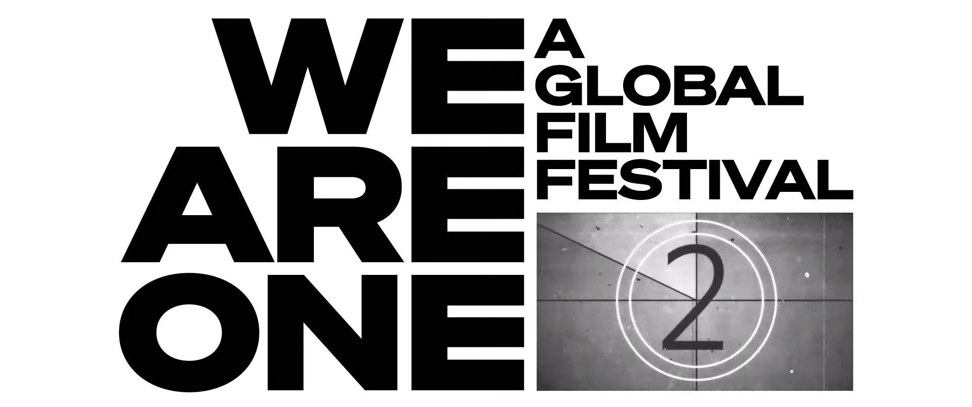 Maiores festivais de cinema do mundo se unem para evento de streaming de filmes por dez dias