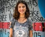 Giovanna Grigio | Globo / Raquel Cunha