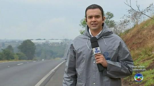 Polícia e Artesp fazem operações nas rodovias de acesso à Festa do Peão de Barretos