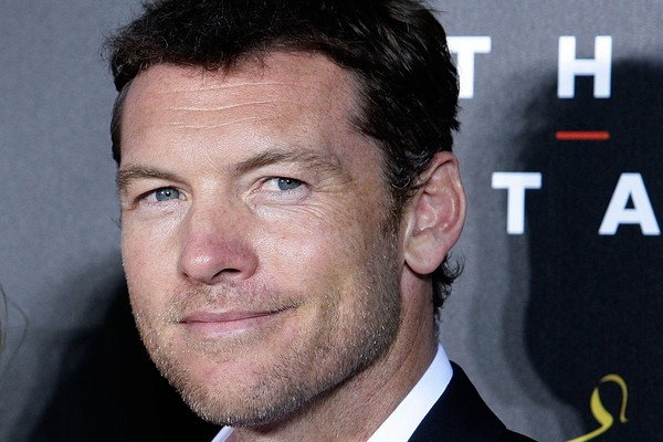 Antes de se tornar o protagonista de 'Avatar', Sam Worthington morava no seu carro (Foto: Getty Images)