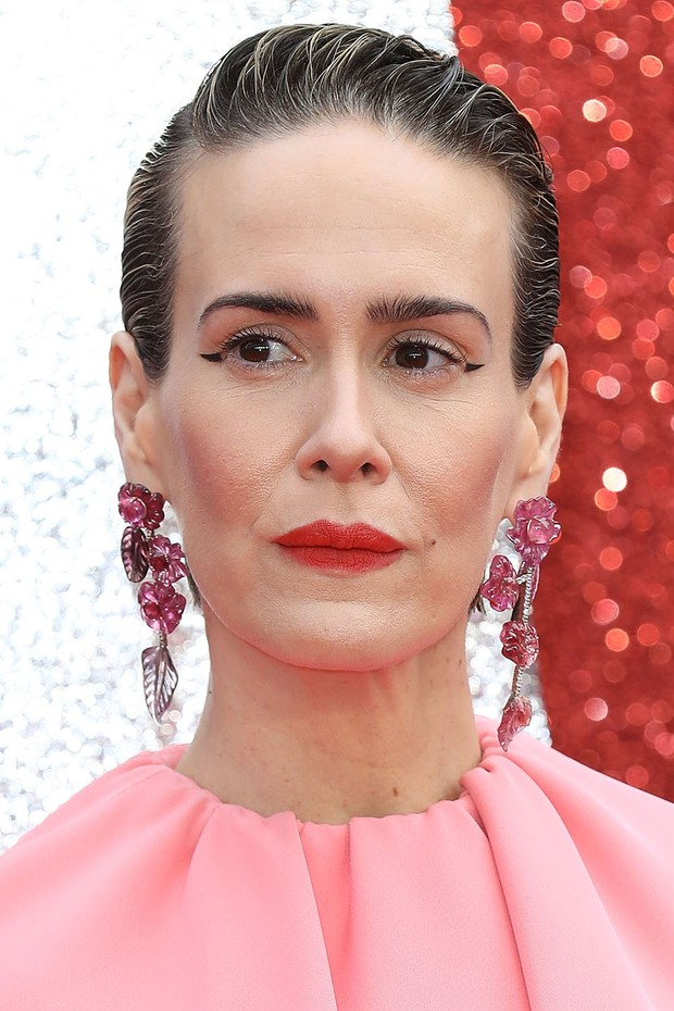 Sarah Paulson (Foto: Getty Images)