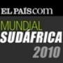 El País.com: Widget Mundial 2010