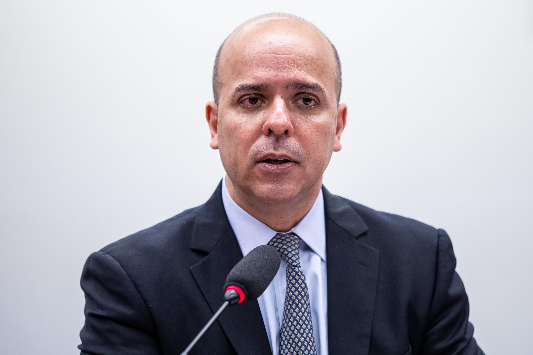 Reforma tributária não vem no 'curtíssimo prazo', diz secretário