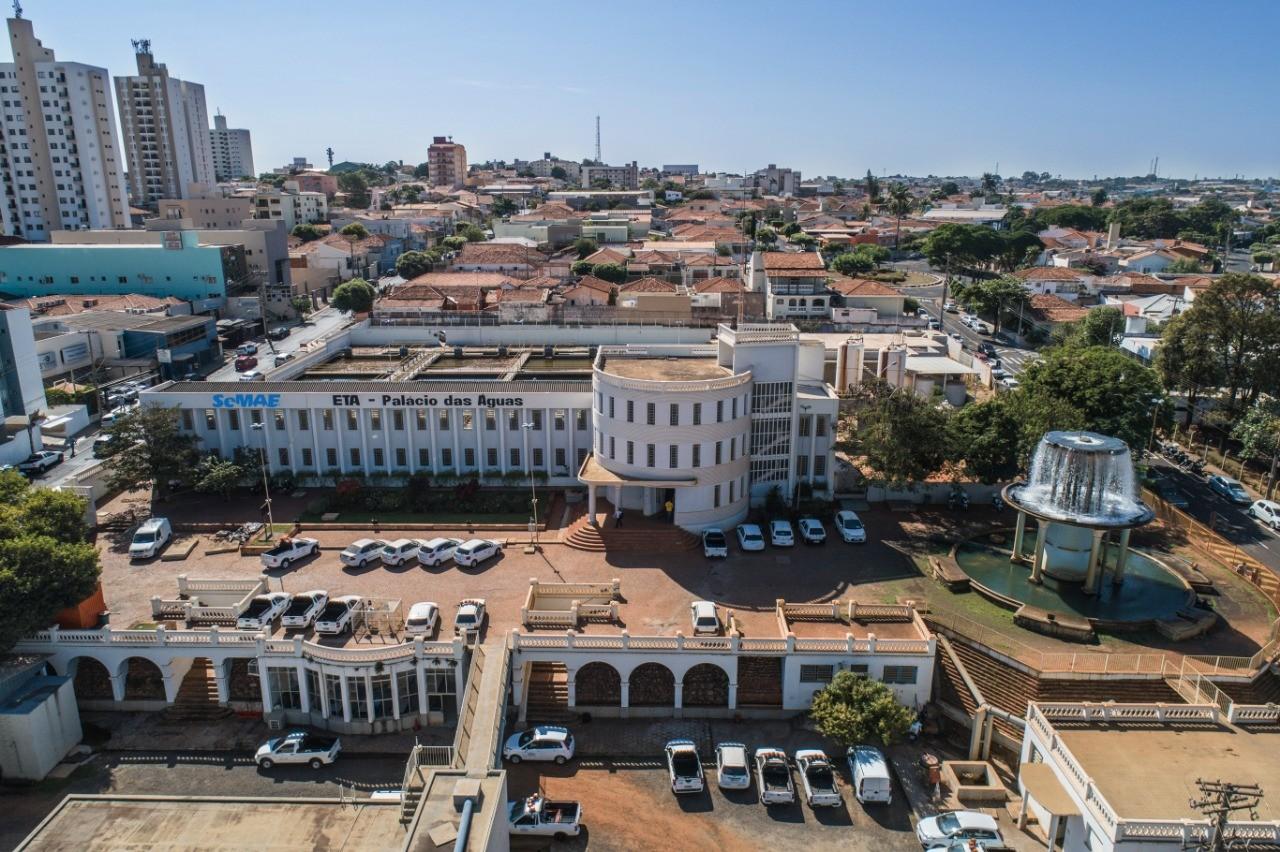 Racionamento de água termina neste domingo em Rio Preto, diz Semae