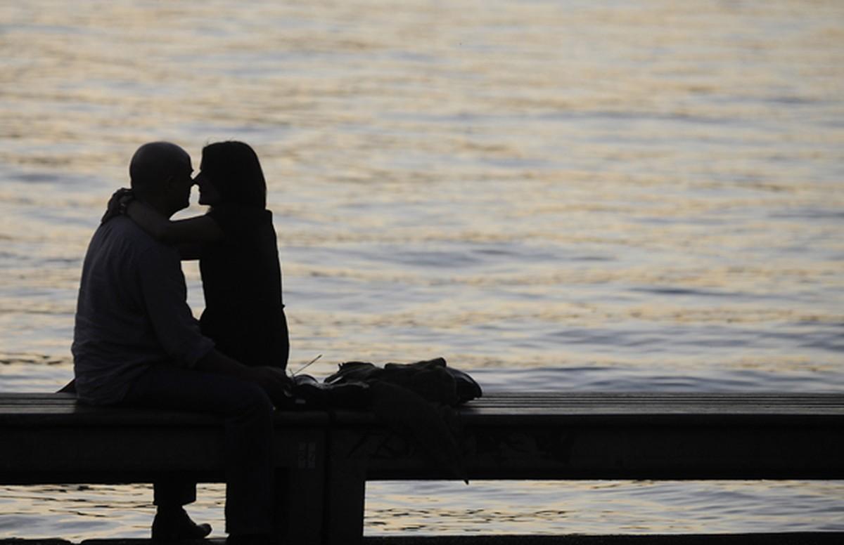 As dez perguntas para fazer antes de iniciar um relacionamento amoroso