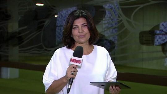 Ex-ministro Cardozo e marqueteiro João Santana trocam acusações sobre delação