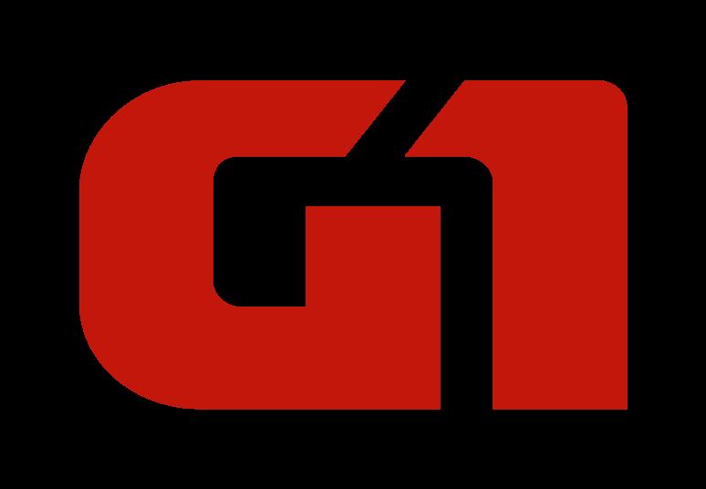 Transmissão ao Vivo G1 Zona da Mata