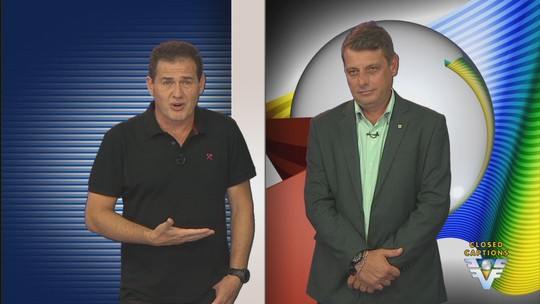 Portuguesa Santista renova com Sérgio Guedes para a disputa do Paulistão A2