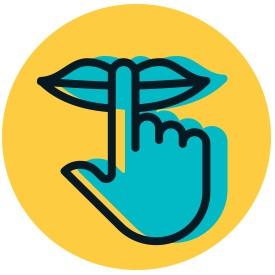 Ícone de conselho e palpite (Foto: Ícone de conselho e palpite (Ilustração: Flaticon)