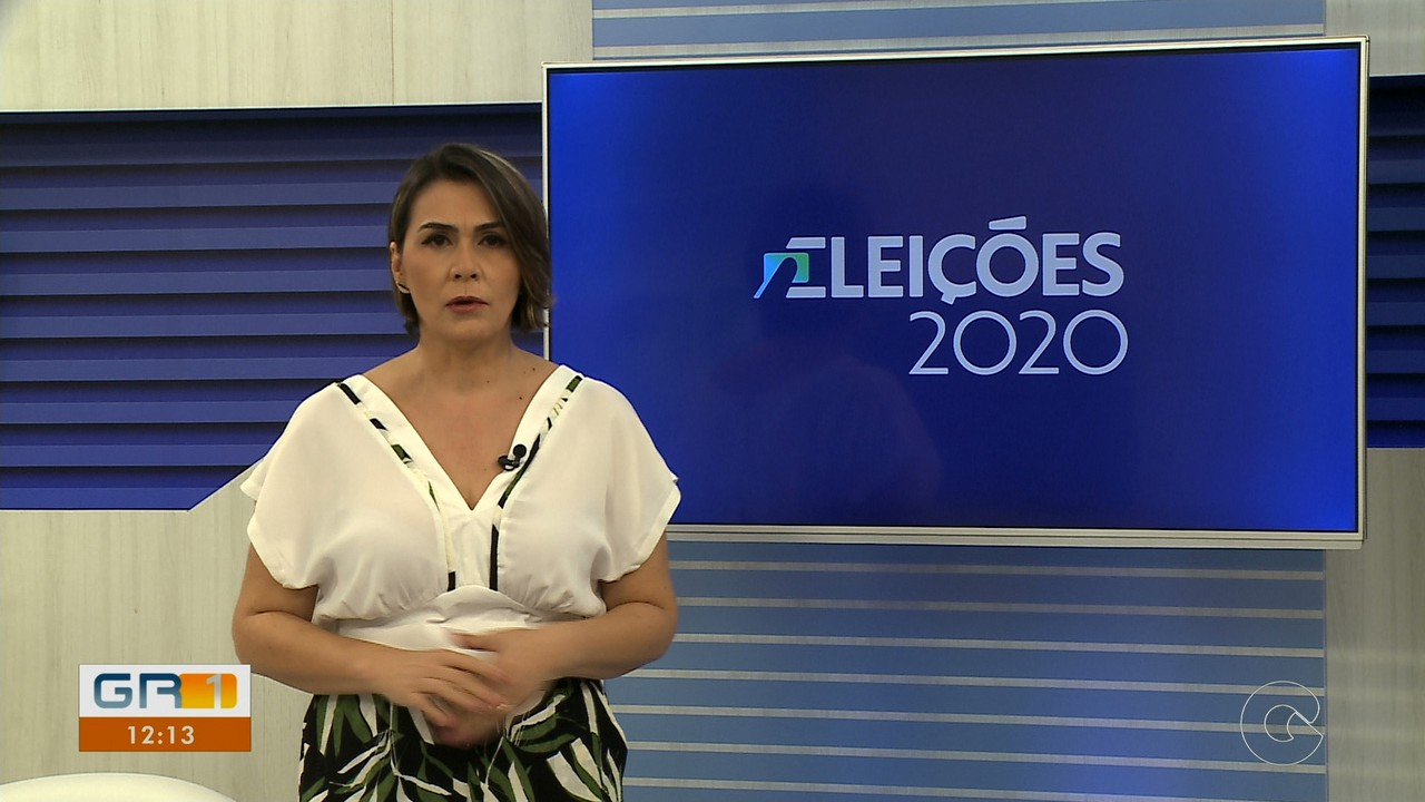 Confira a agenda dos candidatos a prefeito de Petrolina desta quinta-feira (22)