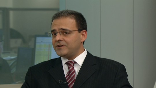 'Barbosa ficou impaciente', analisa professor de direito penal