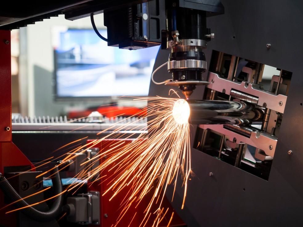 Indústria lidera investimentos em inovação na região de Piracicaba (Foto: Divulgação)