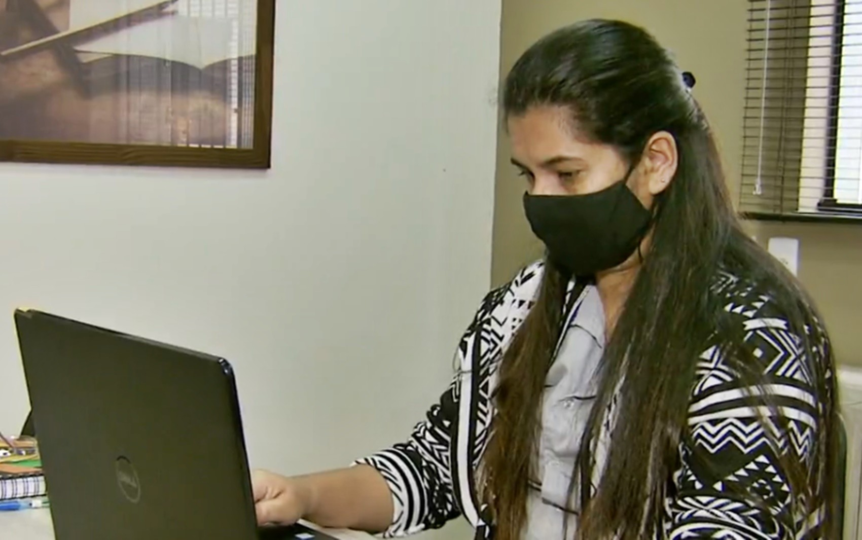 Empresas testam funcionários e tomam medidas de prevenção ao novo coronavírus