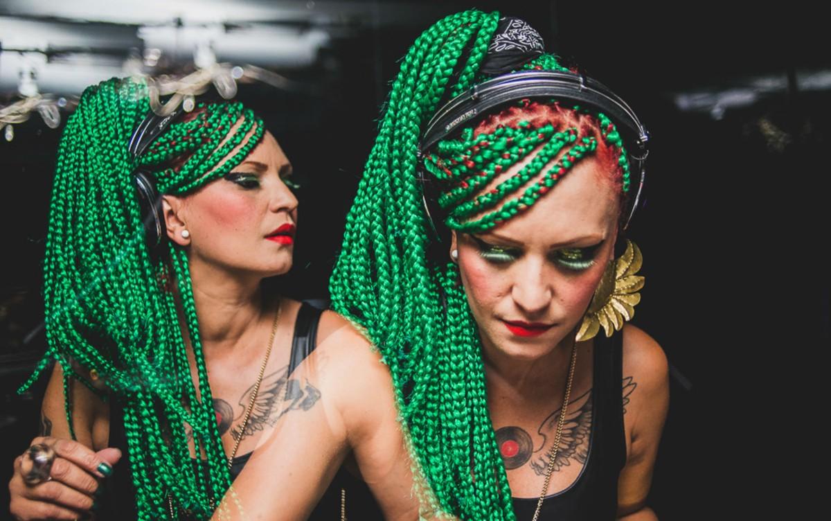 Agenda Cultural: feriadão tem festival de música e de cinema gratuitos