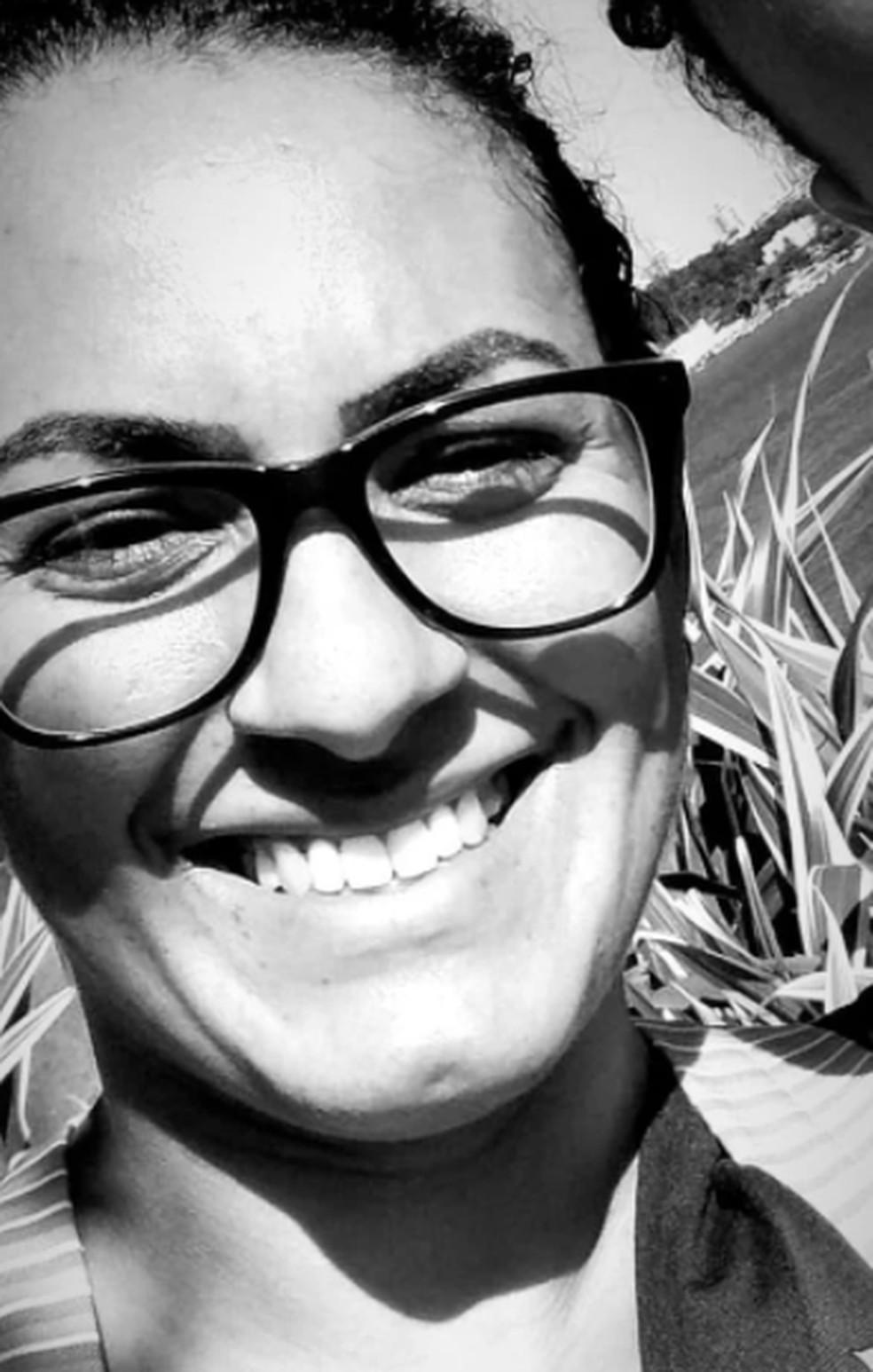 Enfermeira é morta a tiros na frente das filhas no ES e ex é preso como suspeito