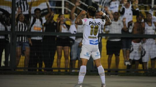 Foto: (Wesley Rodrigues/Agência Estado)