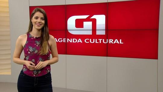 Show de Thiaguinho e homenagem a Suassuna são destaques no ES