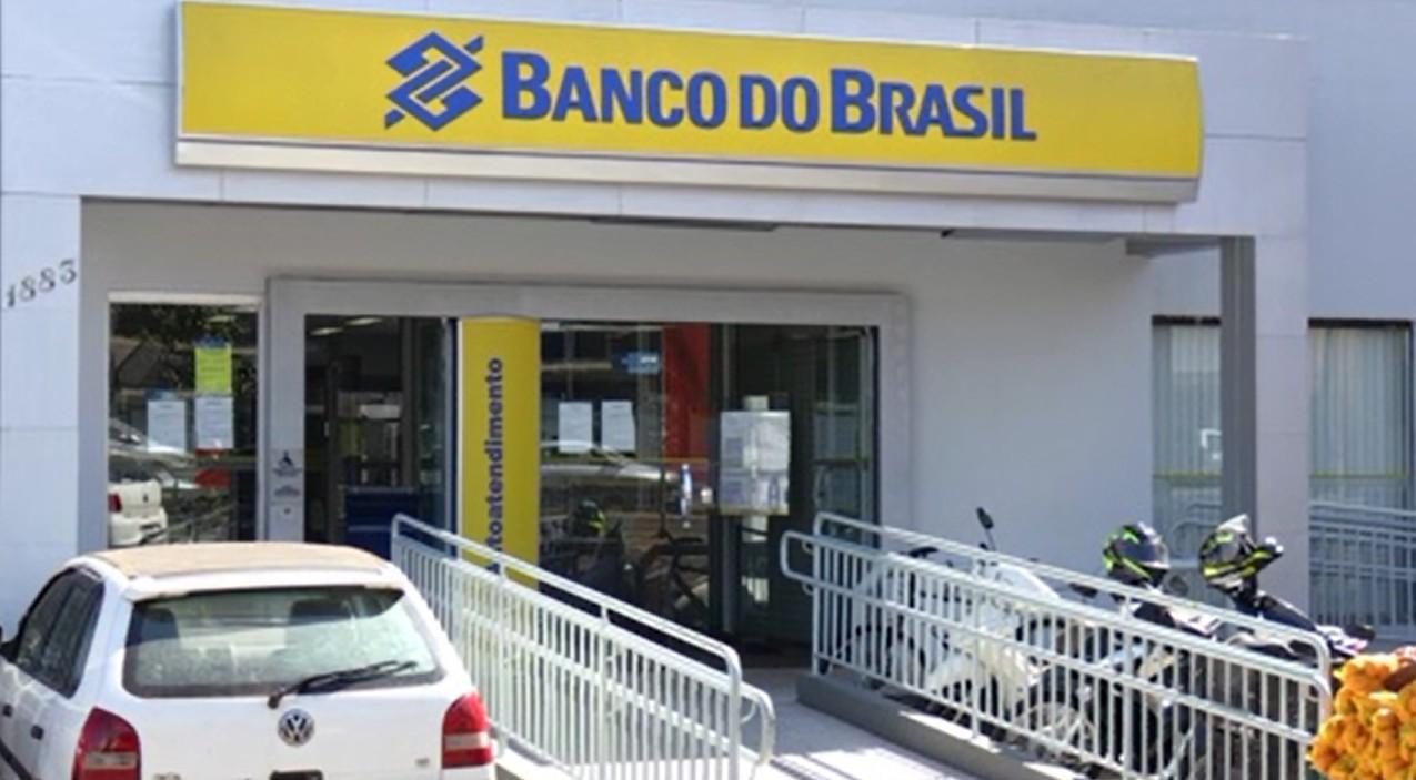 Prorrogadas as inscrições para o concurso do Banco do Brasil, com 12 vagas imediatas na Paraíba