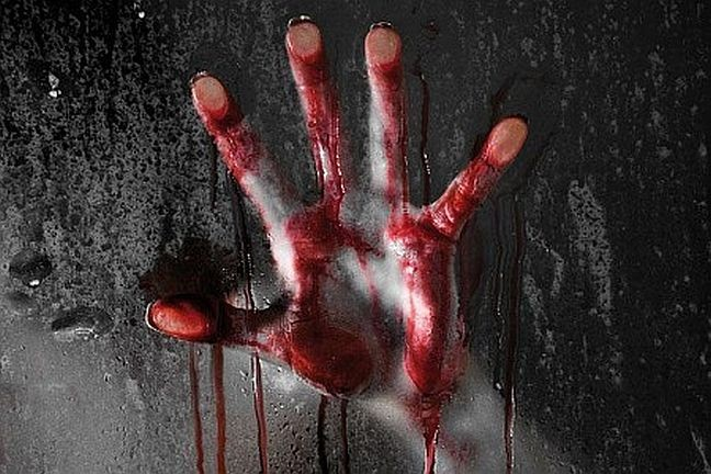 Terror (Foto: Arquivo Google)