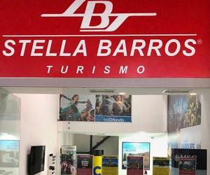 Por coronavírus, Stella Barros converte pequenas agências de turismo em franquias
