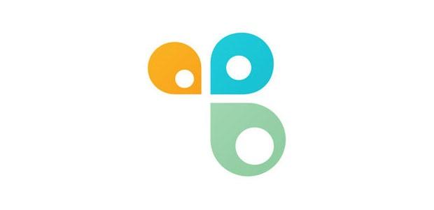 Cozi: O aplicativo ajuda a organizar as atividades de toda a família com um calendário que pode ser compartilhado com até seis pessoas. Além da agenda, tem lista de supermercado, receitas e notificações para ninguém esquecer os compromissos. Gratuito. Dis (Foto: Raquel Espírito Santo/Editora Globo)