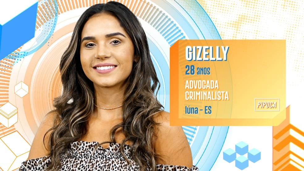 — Foto: Divulgação/Globo
